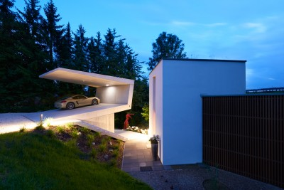 Architektur Fotografie Reutlingen Esslingen Nuertingen