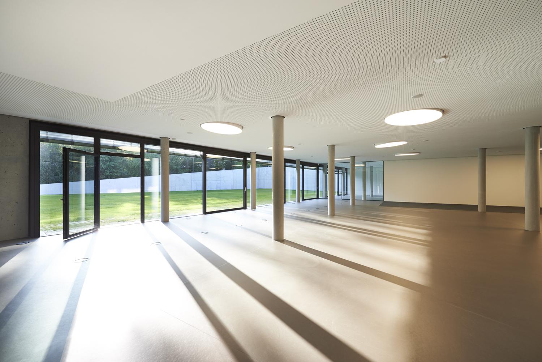 Schwarz Zaiser Architekten