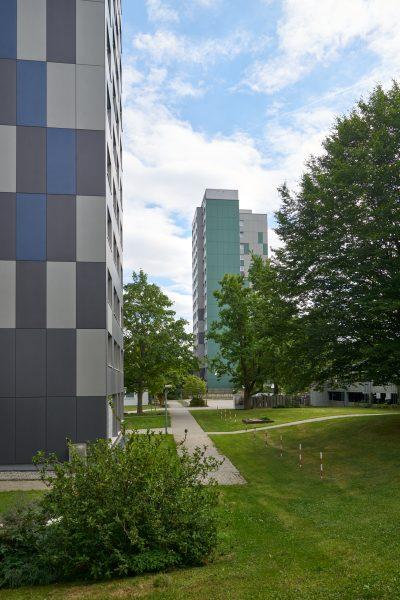 Architektur Fotografie Reutlingen Tuebingen