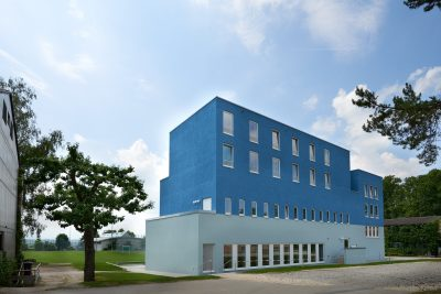 Architektur Fotografie Reutlingen Esslingen