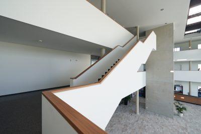 Architektur Fotografie Reutlingen Metzingen