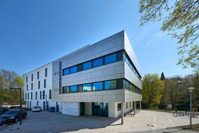Architektur Fotografie Sigmaringen